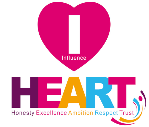 I Heart for WME Service Adviser - Resourcing Vacancy